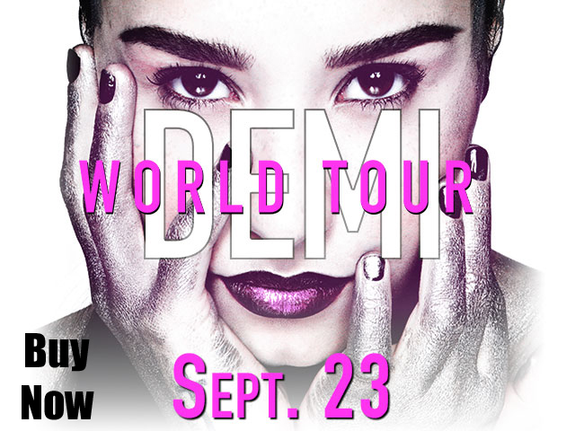 09.23.14-Demi-v1-640x480 buy now.jpg